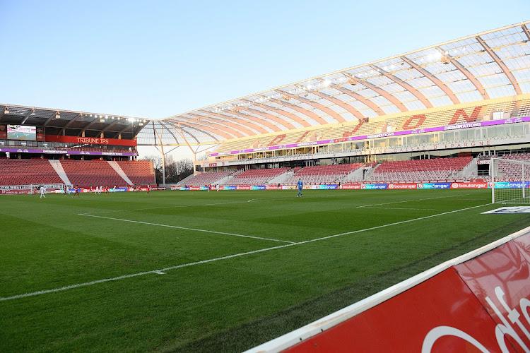 Un club de Ligue 1 ne libérera pas ses internationaux non européens