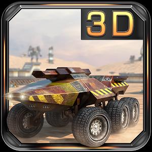 mars rover game mac - photo #18