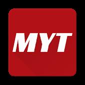 Müzik İndir - MYT