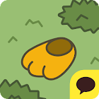 Forest of Secrets icon