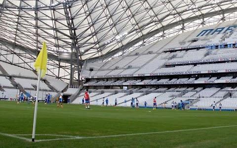 Marseille Football Wallpaper screenshot 7