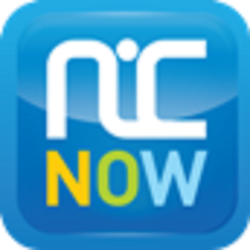 NIC NOW TZ Android APK Download Free By Craft Silicon