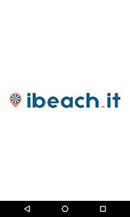 iBeach.it- screenshot thumbnail