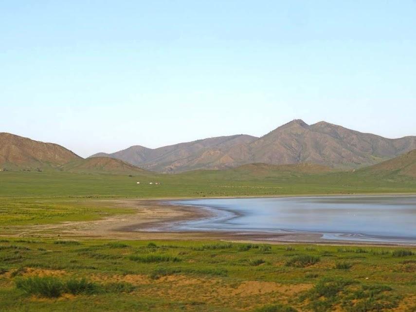 Dia 46 – As crianças tomam conta do nosso coração nas Aldeias SOS de Ulan Bator 🇲🇳 | Crónicas do Rally Mongol
