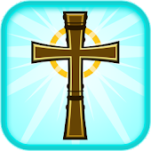 Sinner2Saint-Catholic Social Network to be a Saint
