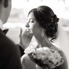 Wedding photographer Vladislav Spagar (VladSpagar). Photo of 22.10.2015