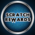 Scratch and win real money 1.1