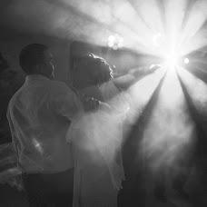 Wedding photographer Aleksey Davydov (dave). Photo of 23.02.2017