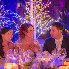 Wedding photographer GIANFRANCO MAROTTA (marotta). Photo of 20.01.2016