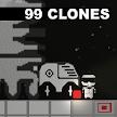 99 Clones APK
