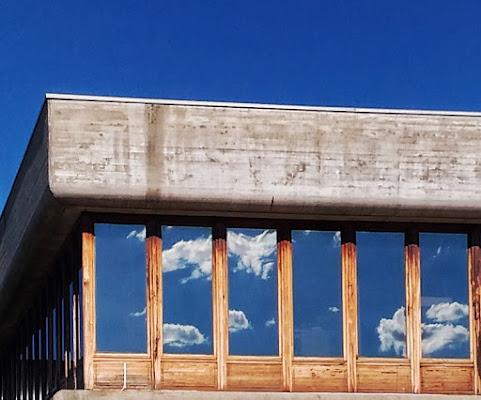 Il cielo in una stanza di tamara ottaviani