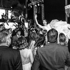 Wedding photographer José Jacobo (josejacobo). Photo of 14.06.2018