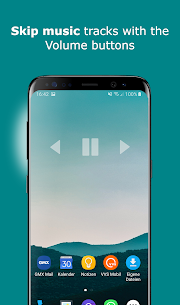 Bixbi Button Remapper – bxActions Mod 5.11 Apk [Pro Edition/Unlocked] 5