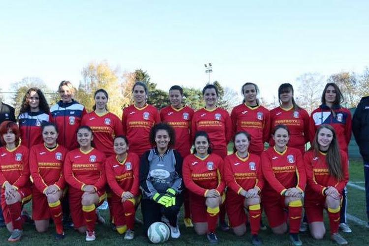 Le coach d'UCE Liège Femina s'en va en plein match !