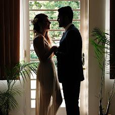 Wedding photographer Oswaldo García (oswaldogarca). Photo of 06.05.2015