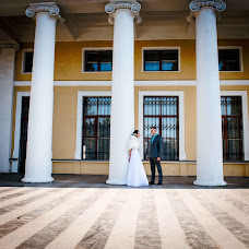 Wedding photographer Yuliya Mokhnatkina (JMPhotos). Photo of 23.03.2015