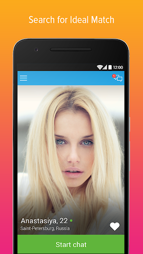 dating messenger for android Bloomy is an international messenger where you'll find only the most attractive and  dating messenger app dating  requires android 41 and up.