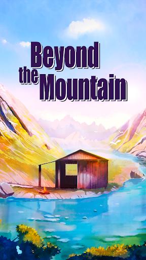 Beyond the Mountain  captures d'u00e9cran 1