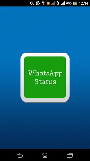 Free Whatsapp Status