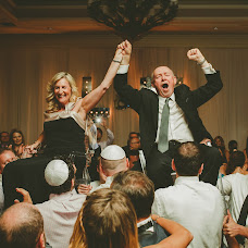 Wedding photographer Niv Shimshon (nivshimshon). Photo of 03.09.2014