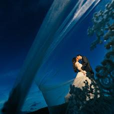Wedding photographer Alvaro Ching (alvaroching). Photo of 19.10.2018