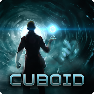 Cuboid v1.1.6 APK (Mod Unlimited Money)