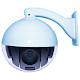 Wansview IP Camera Viewer apk