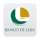 Banco de Loja icon