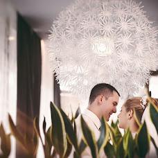 Wedding photographer Aleksandr Martynyuk (martin). Photo of 17.06.2014
