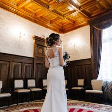 Wedding photographer Aleksandr Chernyshov (tobyche). Photo of 12.05.2018