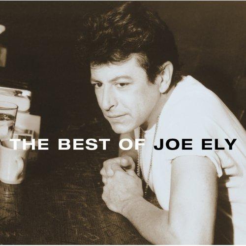 Joe Ely.jpg