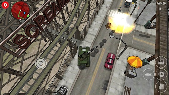 GTA: Chinatown Wars 10