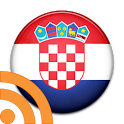 Croatia News icon