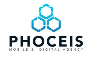 phoceispng