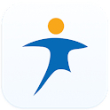 EasyPay - платежі онлайн icon