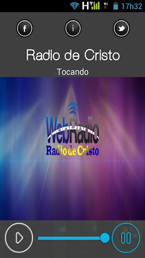 radiodecristo