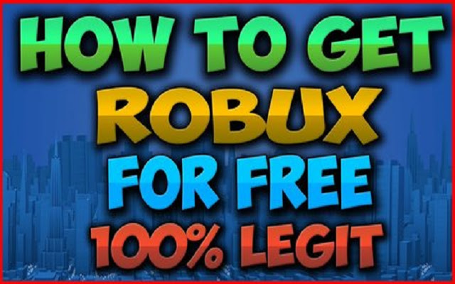 Most Of These Players Are Teenagers Who Are Aged Between You Are Going To Need A Thing Called Robux And We Are Going To Tell You How To Get Free Robux Using Our Latest Free Robux Generator Tool Which Is 101 How To Get Robux On Roblox 2021 Roblox