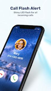 Mobile Number Locator – Find Phone Number Location 5