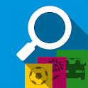 picTrove 2 Image Search icon