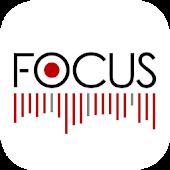 udn Focus