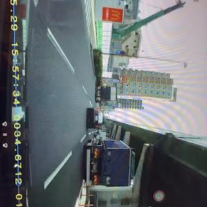 86 ZN6 GTのカスタム事例画像 taku86  兵庫 さんの2019年05月30日00:50の投稿