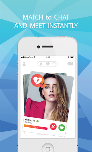 Adult dating app to find adults meet chat - ys.lt cheat hacks