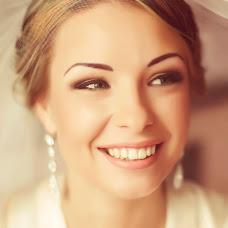 Wedding photographer Elena Tarasova (Elentar). Photo of 14.09.2016