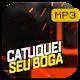 Download Catucar Seu Boga For PC Windows and Mac