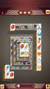 Game Mahjong King APK for Windows Phone