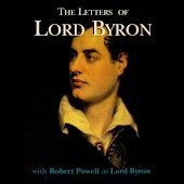 The Letters of Lord Byron