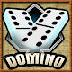 Domino Gaple Offline for PC-Windows 7,8,10 and Mac
