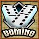 Domino Gaple Offline APK