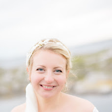 Wedding photographer Angie Ernst (angieernst). Photo of 28.09.2015