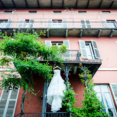 Wedding photographer Diego Miscioscia (diegomiscioscia). Photo of 11.12.2017